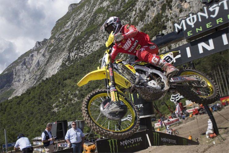 MXGP Trentino 2016 Italy (33)