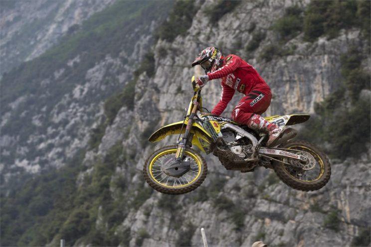 MXGP Trentino 2016 Italy (34)