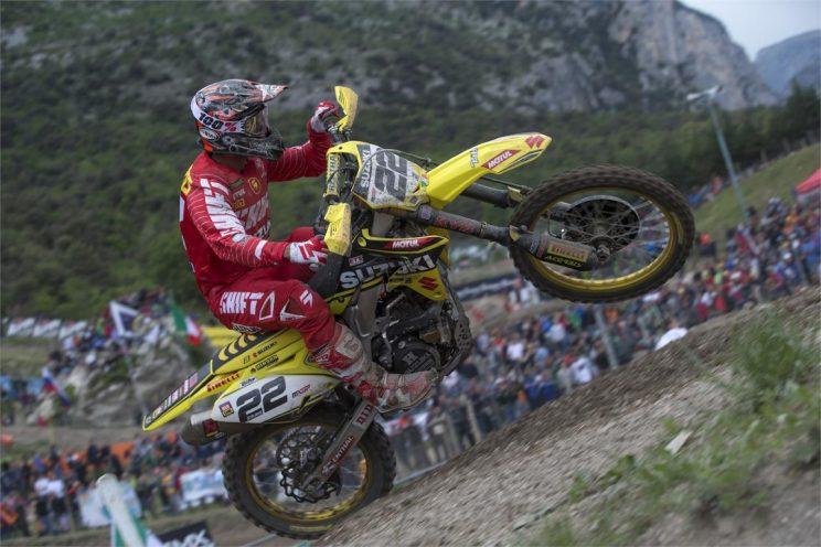 MXGP Trentino 2016 Italy (36)