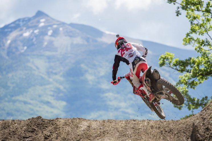 MXGP Trentino 2016 Italy (5)