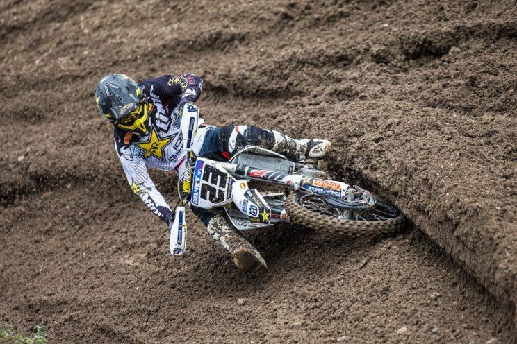 MXGP Trentino 2016 Italy (6)