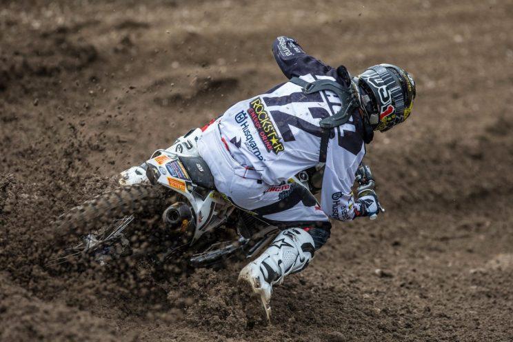 MXGP Trentino 2016 Italy (7)