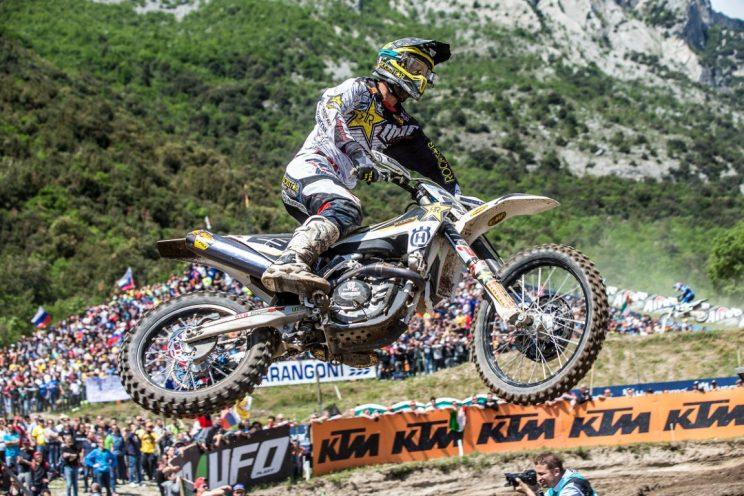 MXGP Trentino 2016 Italy (8)