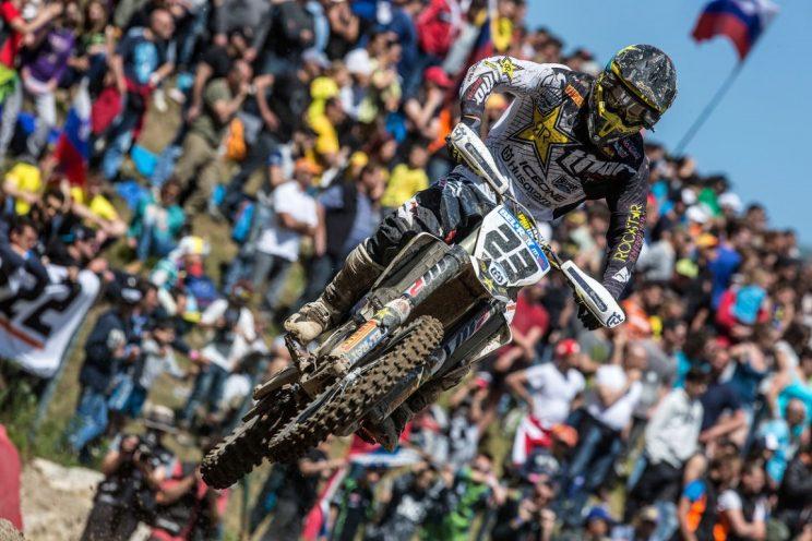 MXGP Trentino 2016 Italy (9)