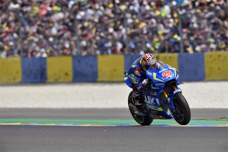 MotoGP Maverick vinales (2)