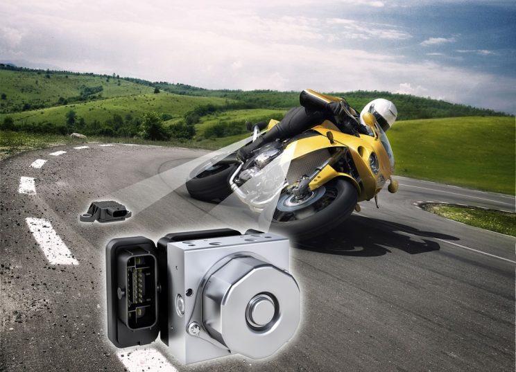 motor veiligheid gadgets bosch (2)