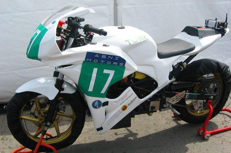 tork motorcycles tx01 (1)