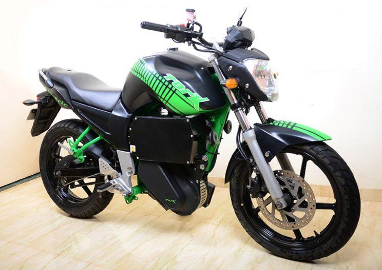 tork motorcycles tx04 (2)