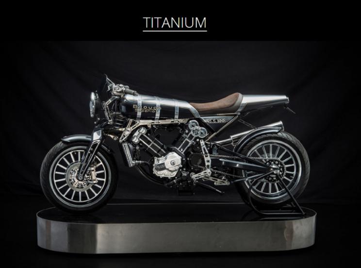 Brough Superior SS100 new Titanium (1)