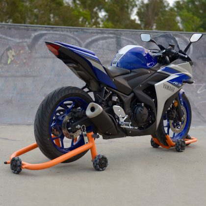 dynamoto-double-side-set-yamaha-R3