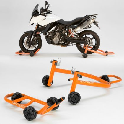 dynamoto-motorcycle-stand-double-set-ktm