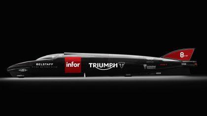 Triumph rocket bonneville (10)