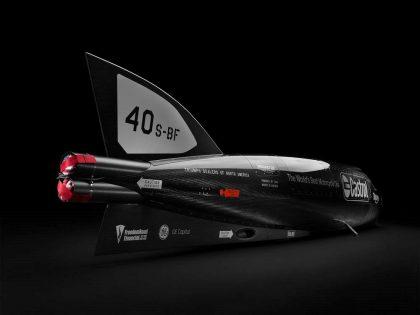 Triumph rocket bonneville (5)