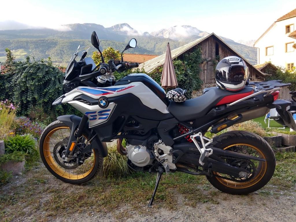 BMW-motortest-F-850-GS