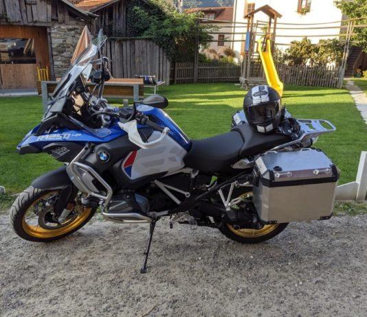 BMW-motortest-R-1250-GS