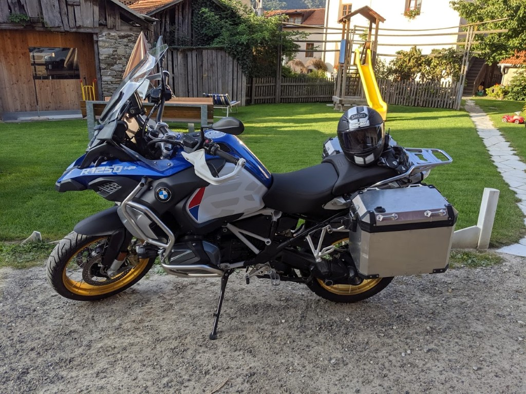 BMW-motortest-R-1250-GS