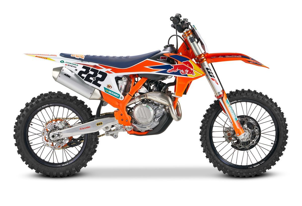 sx-f special edition 2020