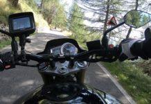 passo mortirolo motorrijden
