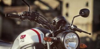 yamaha motor prijzen 2020